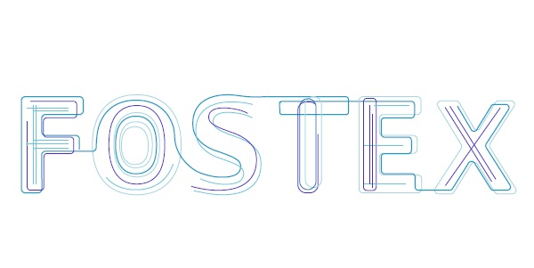 fostex.png